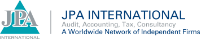 JPA-INTERNATIONAL-LOGO